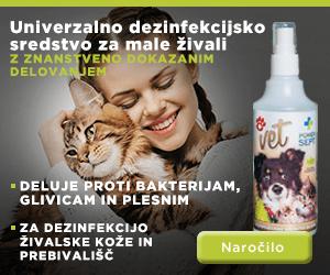 Powersept Vet – 300×250
