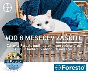 Foresto Advantix – 300×250