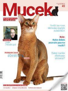 Revija Mucek Maj 2020